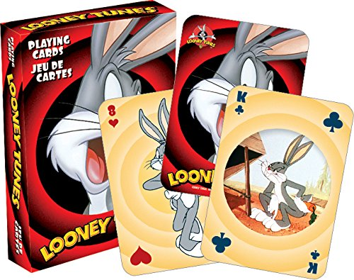 looney-tunes-bugs-playing-cards