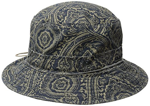 Outdoor Research Gin Joint Sun Bucket Hat, Cafe, Large/X-Large