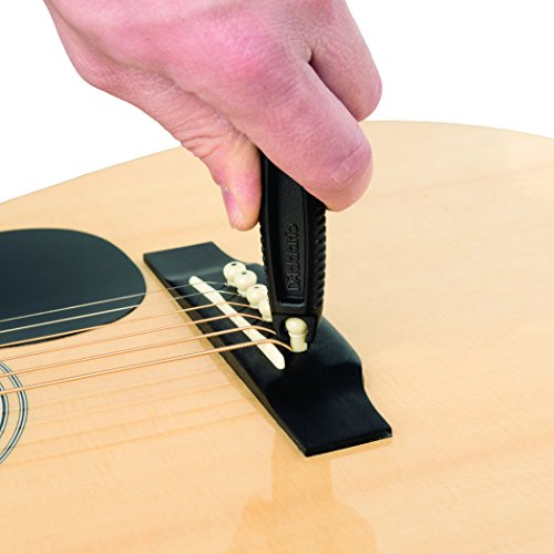 Planet Waves Pro Winder String Winder and Cutter by Planet Waves (Image #4)