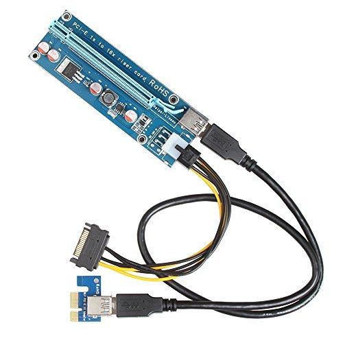 non-brand gazechimp 510x300mm Filtro de Malla de Ventilador de Ordenador PC A Prueba de Polvo