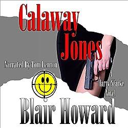 Calaway Jones