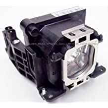 BUSlink Replacement Lamp LMP-H160 for SONY 3 LCD Projector VPL-AW10 / VPL-AW15 / VPL-AW10S / VPL-AW15S / VPL-AW15KT by Buslink