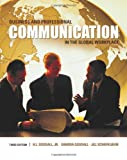Business and Professional Communication in the Global Workplace 3rd Edition