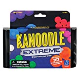 Best Extremes - Educational Insights 3023 Kanoodle Extreme Game Review