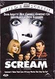 Scream / Frissons (Bilingual) (Widescreen)