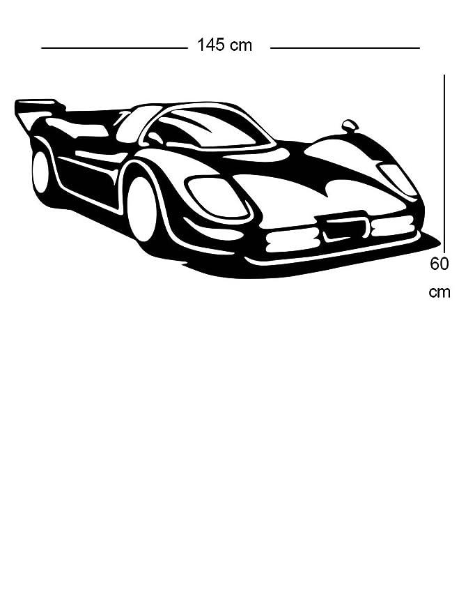 Agera R Car