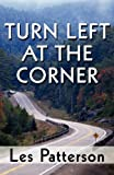 Turn Left at the Corner, Les Patterson, 1456077945