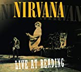 Live at Reading [Vinyl]