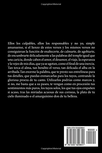 Cosas de las olas: Edicion bilingue Castellano-Frances (Spanish and French Edition): Carlos Magaña Busutil, Francesc Freixas Revuelta: 9781500829841: ...
