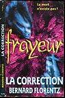 La correction par Florentz