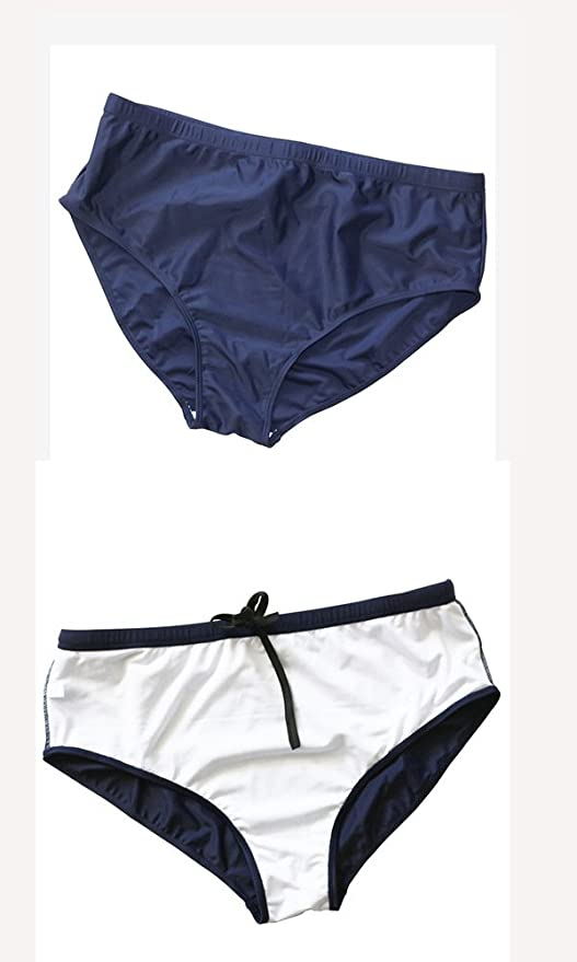 b4227f0c39e Amazon.com  zeeber Blue Tankini Sets Super Plus Size Swimwear Bathing  Swimingsuits 2018  Clothing