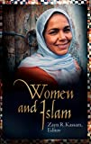 Women and Islam (Women and Religion in the World)