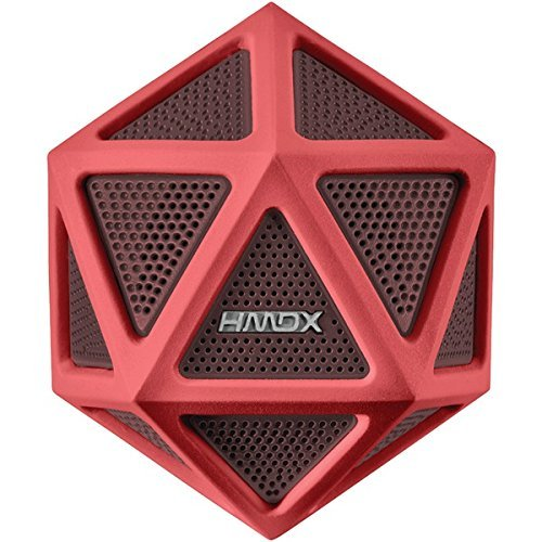 The 8 best hmdx portable speaker system