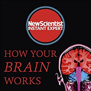 How Your Brain Works Audiobook