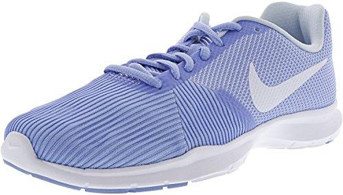 nbsp; Nike nbsp; Nike 1p1z0q