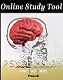 Access Card for Online Study Guide to Accompany Engendering Psychology: Women and Gender Revisited