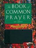 1979 Book of Common Prayer Deluxe Gift Editino, , 0195287886