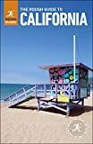 The fully updated The Rough Guide to California is the definitive guide to the most visited state in the US. Now is a great time to visit: 2017 is the 50th anniversary of San Francisco's Summer of Love; the Wizarding World of Harry Potter has burs...