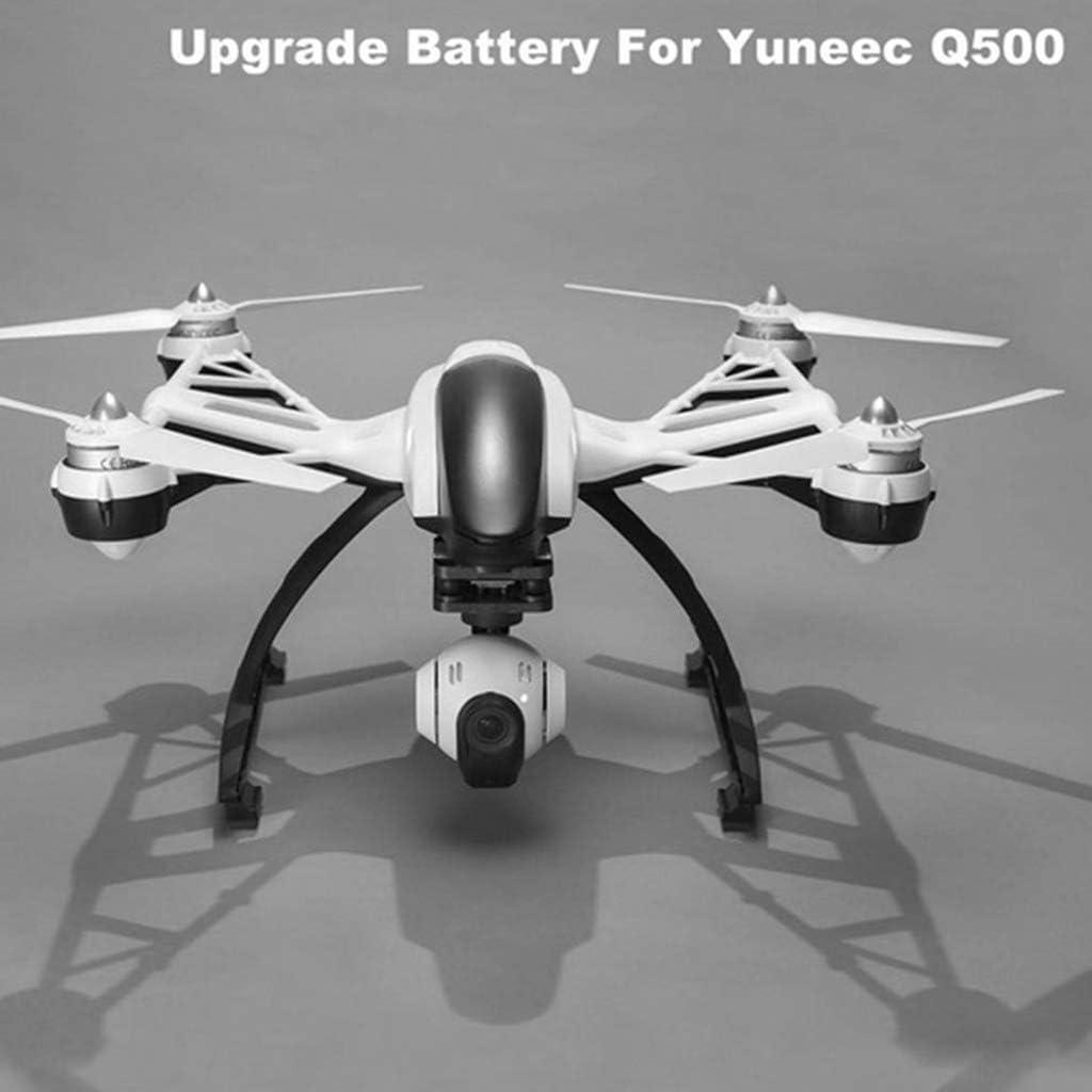 RC Batteries Toys & Games gaixample.org Wubxbvvx Yuneec Q500 4K RC ...