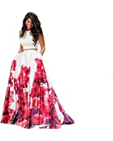 Lehenga for women party wear (choli for wedding function for women gowns for girls party wear 20 years latest choli collection 2017 new design dress for girls new collection today low price new gown for girls party wear)