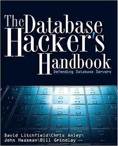 Handbook Of Banking Information Pdf