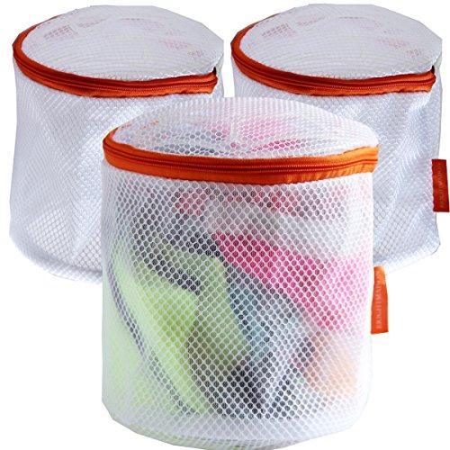Bra Washing Bag - 4