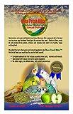 Oven Fresh Bites Baked Avian Diet – Small Parrot – 15 lb. Bulk Box, My Pet Supplies