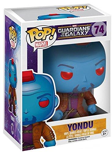 figurine pop yondu