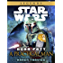 Boba Fett: A Practical Man: Star Wars Legends (Short Story) (Star Wars - Legends)