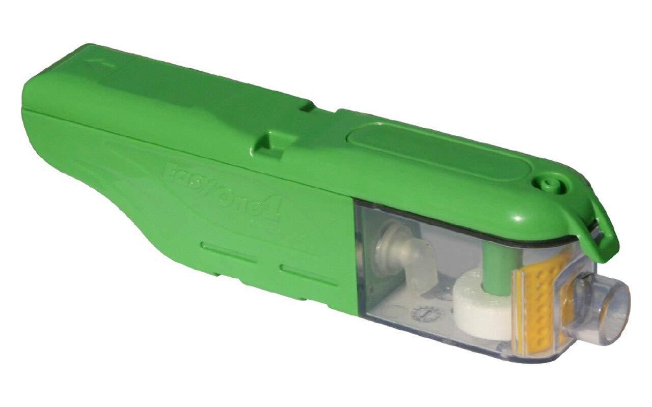 R407c R32 Kondensatpumpe 20L Easy One f/ür Klimaanlage R410a