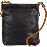 Elk Accessories Lomme Large Bag - Women's Black, One Size