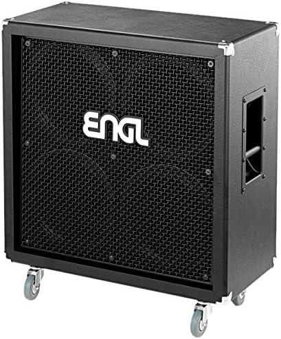 Engl E412VG-B Vintage Black gerade · Pantalla guitarra eléctrica ...