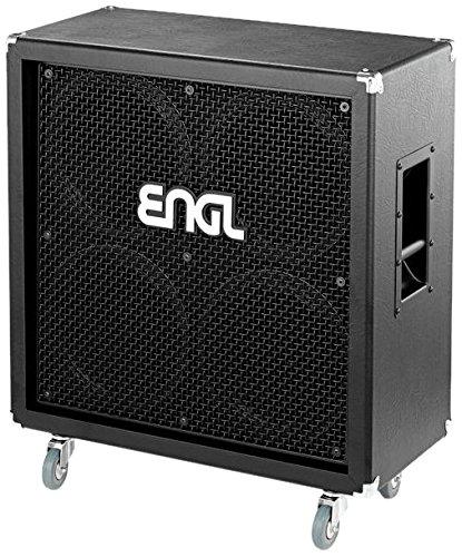 Engl E412VG-B Vintage Black gerade · Pantalla guitarra eléctrica: Amazon.es: Instrumentos musicales
