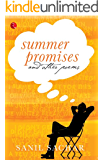 Summer Promises and Other Poems