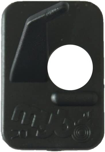 JIEXI HWYP  product image 2