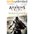 Renascença - Assassin's Creed - vol. 1