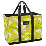 SCOUT Original Deano Large Tote Bag, Lucy in Disguise