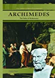 Archimedes, Heather Hasan, 1404207740