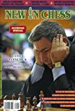 New in Chess, the Magazine, , 9056913220