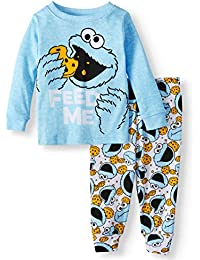 c613dde21600 Baby Boy s Novelty Sleepwear Robes