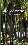 Le Cocotier