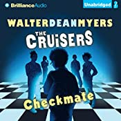 Checkmate: The Cruisers, Book 2 | Walter Dean Myers