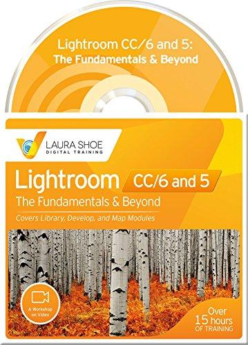 the adobe photoshop lightroom cc book for digital photographers pdf