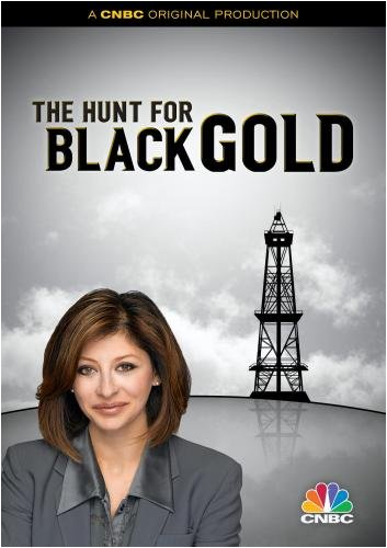 cnbc-the-hunt-for-black-gold