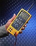 Fluke - 664133 725 Multifunction Process Calibrator