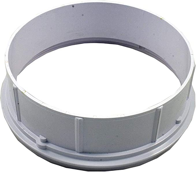 Kangaro Lot de 25 rails de serrage Transparent A4 3 mm