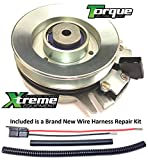 51PmR7tcFeL._SL160_ cub cadet pto clutch kit sale 20 deals from $12 69 sheknows  at readyjetset.co
