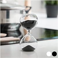 Reloj de Arena Timer (8 minutos)