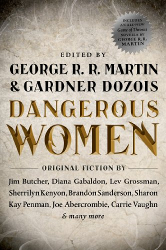 Image result for Dangerous Woman (Outlander series)