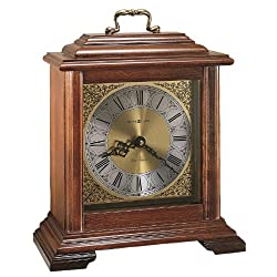 Howard Miller 612-481 Medford Mantel Clock